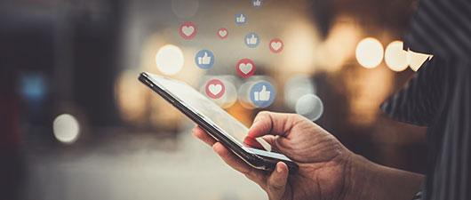 Nosotros-Social-Networks
